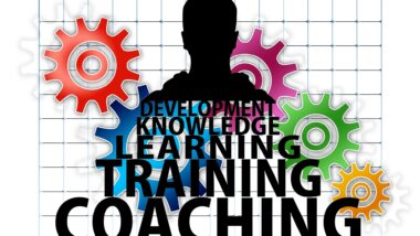 Partner With a Pro For Success in IM